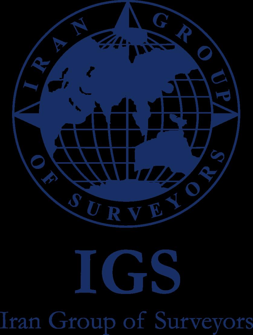 ایران گروپ اوف سورویورز (I.G.S)
