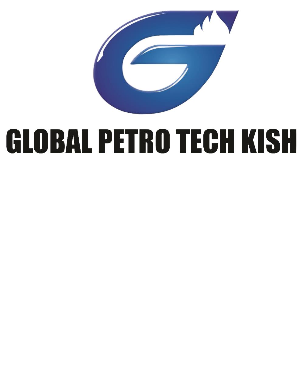 شرکت گلوبال پتروتک کیش