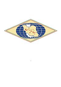شرکت جهانپارس