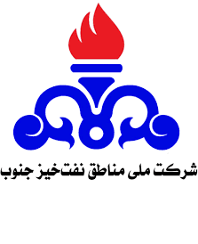 شرکت ملی مناطق نفت خیز جنوب