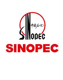 Sinopec Service Kish (SSK)